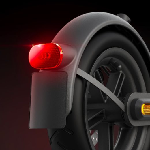 Xiaomi electric scooter spare parts